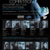 MILANO DANZA EXPO 2012-2° INTERNATIONAL CHOREOGRAPHIC COMPETITION