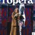 L'OPERA – NOVEMBRE 2016