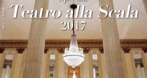 L'OPERA – DICEMBRE 2016 – SPECIALE TEATRO ALLA SCALA 2017