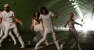 """LE PRIME IMMAGINI DI """"BREAKING DANCE"""", DAL 19 AGOSTO AL CINEMA"""