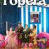 L'OPERA – SETTEMBRE 2017