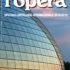 L'OPERA – OTTOBRE 2018 – CARTELLONE INTERNAZIONALE 2018/2019