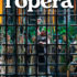L'OPERA – MARZO 2019