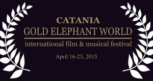 "CENTRAL PALC PARTNER DEL FESTIVAL/CONCORSO ""GOLD ELEPHANT WORLD"": I CANDIDATI"