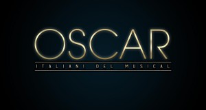 OSCAR ITALIANI DEL MUSICAL – I VINCITORI