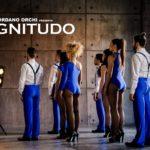REVIEW – MAGNITUDO