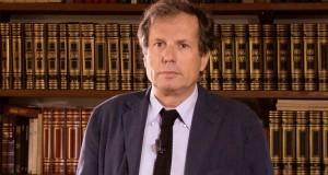 """RAI5 – """"LO STATO DELL'ARTE"""": L'OPERA LIRICA STA RISORGENDO?"""
