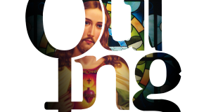 CASTING – OUTING IL MUSICAL