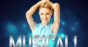 IL GALA DEGLI ITALIAN MUSICAL AWARDS IN ONDA SU CANALE 5 IL 26 DICEMBRE
