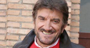 """SU RAI1 """"GIGI, CHE SPETTACOLO"""""""