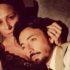 """REVIEW – SIMONE SIBILLANO E BRUNELLA PLATANIA IN """"ANTONIETTA E GABRIELE"""""""