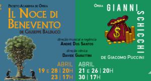 """GARATTINI FIRMA IL DEBUTTO MONDIALE DE """"IL NOCE DI BENEVENTO"""""""