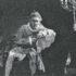ASLICO 70: UN EVENTO/CONCERTO PER I 70 ANNI DELL'ASSOCIAZIONE LIRICA CONCERTISTICA ITALIANA