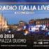 RADIO ITALIA LIVE – IL CONCERTO. TANTI ARTISTI PER LA RICERCA E LA PREVENZIONE DELLE MALATTIE CARDIOVASCOLARI
