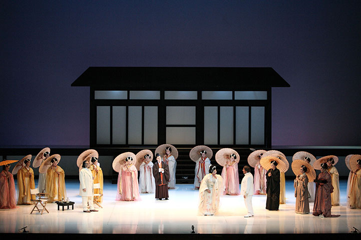 23 panoramica madama butterfly_picc