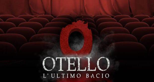 OTELLO – L'ULTIMO BACIO: AL VIA IL CROWDFUNDING
