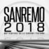 FESTIVAL DI SANREMO 2018: GLI OSPITI DEI VENTI CAMPIONI IN GARA, NELLA QUARTA SERATA