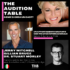 "TAB – THE ARTIST BRIDGE, ""THE AUDITION TABLE"" – FINO A 500 POSTI GRATUITI DISPONIBILI ON LINE"