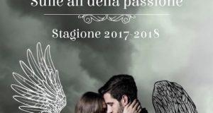 TEATRO VERDI DI TRIESTE – LA STAGIONE 2017-2018
