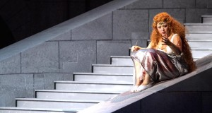 STREAMOPERA: LUCIA DI LAMMERMOOR
