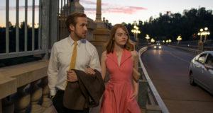 """DAL REGISTA CHAZELLE, IL PLURIPREMIATO FILM MUSICALE """"LA LA LAND"""", DAL 26 GENNAIO NELLE SALE"""