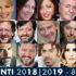 TEATRO GOLDEN DI ROMA: LA STAGIONE 2018 – 2019.