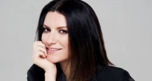 RAI, SANREMO 2018: LAURA PAUSINI SUPER OSPITE DELLA PRIMA SERATA