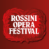 IL ROF LANCIA LE SOIRÉES MUSICALES, IN STREAMING, SUL SITO WEB DEL FESTIVAL