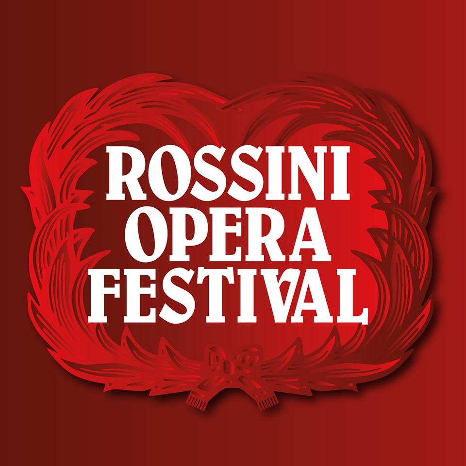 IL ROF LANCIA LE SOIRÉES MUSICALES, IN STREAMING, SUL SITO WEB DEL FESTIVAL