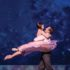 AN AMERICAN IN PARIS: IL MUSICAL DI BROADWAY NEI CINEMA ITALIANI