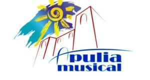 ENZO IACCHETTI OSPITE DELLA IV EDIZIONE DI APULIA MUSICAL