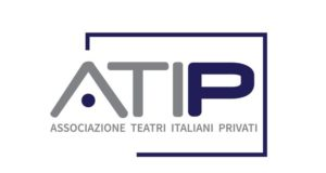 NASCE L'ATIP – ASSOCIAZIONE TEATRI ITALIANI PRIVATI