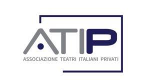 ATIP – L'ASSOCIAZIONE TEATRI PRIVATI ITALIANI INCONTRA IL MINISTRO FRANCESCHINI E CONSEGNA UN DECALOGO