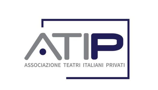 ATIP – ASSOCIAZIONE TEATRI PRIVATI ITALIANI: LETTERA A CONTE, SPERANZA E FRANCESCHINI