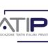 NASCE L'ATIP – ASSOCIAZIONE TEATRI ITALIANI PRIVATI