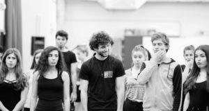MTS – MUSICAL! THE SCHOOL, NUOVO BANDO PER LE AMMISSIONI