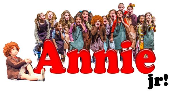 Annie-0074