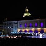 L'OPERA PARTECIPATA DAI CITTADINI APRE IL FESTIVAL COMO CITTÀ DELLA MUSICA 2016