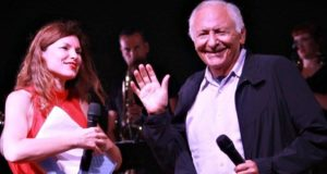 BIM MUSIC NETWORK, WEB CONTEST PER LA MUSICA EMERGENTE ITALIANA. MOGOL PRESIEDE LA GIURIA