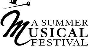 A SUMMER MUSICAL FESTIVAL 2015