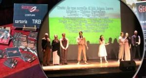 """""""GEORGIE, IL MUSICAL"""": NUOVO CROWDFUNDING"""