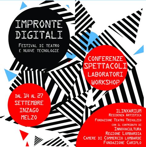 Banner_Impronte_Digitali_x_MAil