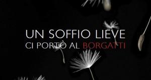TEATRO BORGATTI – STAGIONE 15/16
