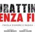 BURATTINO SENZA FILI, IL NUOVO MUSICAL DI COLOMBI CON LE MUSICHE DI BENNATO