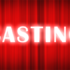 CASTING – BILLY ELLIOT E JESUS CHRIST SUPERSTAR (PEEP ARROW)