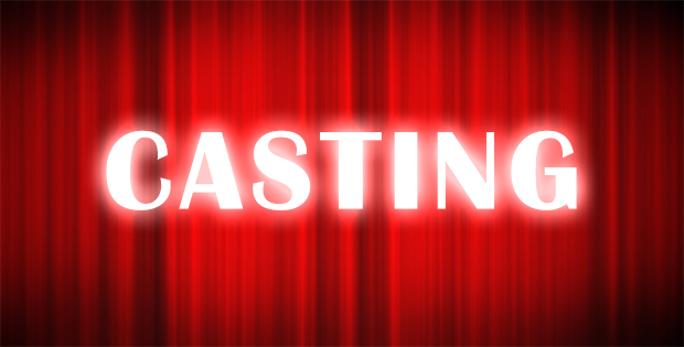 CASTING – MURDER BALLAD. OMICIDIO IN ROCK
