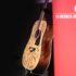 """AL FESTIVAL DI SANREMO ASTA BENEFICA PER GSD FOUNDATION: """"LA MUSICA FA BENE AL CUORE"""""""