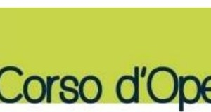 MONTEPULCIANO: CORSO D'OPERA A PALAZZO CONTUCCI