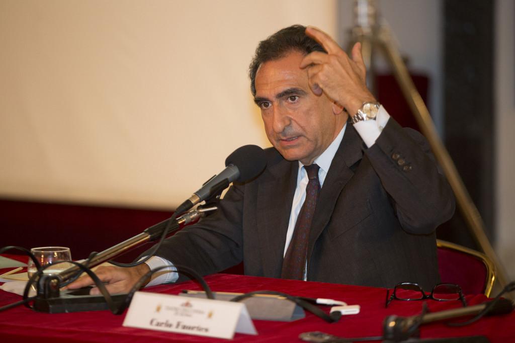 Carlo Fuortes_3664