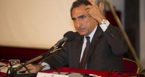 TEATRO DELL'OPERA: INVESTIRE PER SUPERARE LA CRISI. IL CARTELLONE
